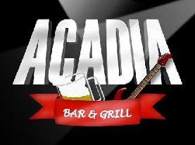 Acadia Bar & Grill