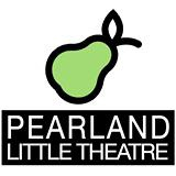 Pearland Little Theatre