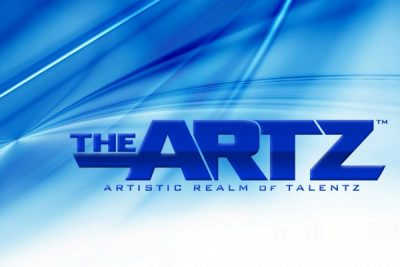 The ARTZ (Artistic Realm of Talentz)