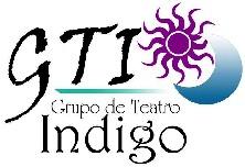 GTI: Grupo de Teatro Indigo