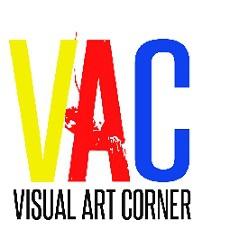Visual Art Corner