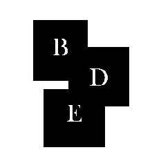 Building Dreams Entertainment (BDE Entertainment)