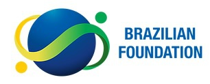 Brazilian Foundation