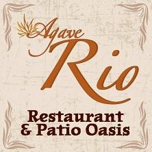 Agave Rio