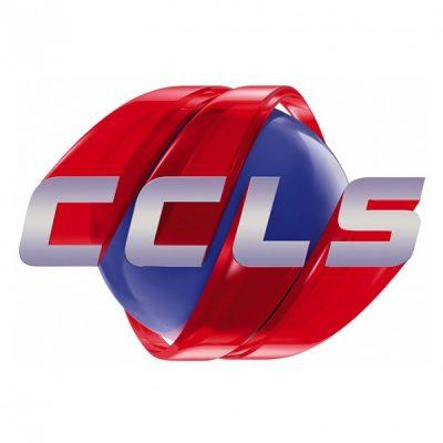CCLS Houston Language School