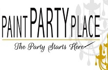 Paint Party Place