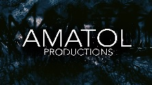 Amatol Productions