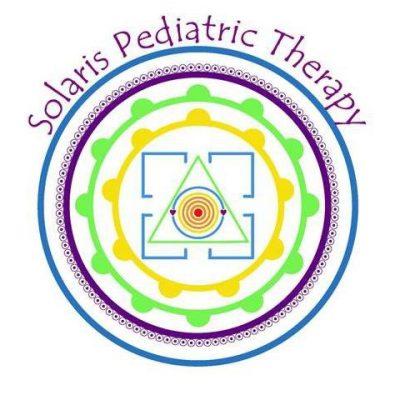 Solaris Pediatric Therapy