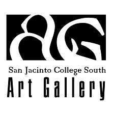 San Jacinto College South Campus Gallery