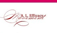 A. L. Efficacy Movement, Inc.