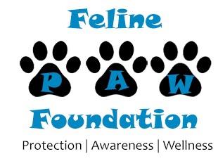Feline P.A.W Foundation