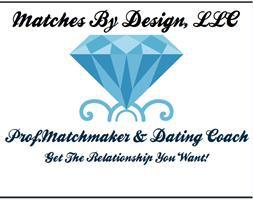 Matches By Design LLC-TM