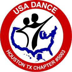 Houston USA Dance