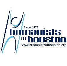 Humanists of Houston