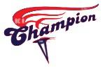 Be A Champion, Inc.