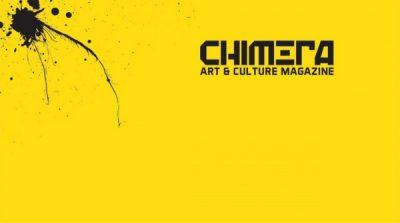 Chimera Magazine