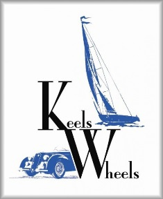 19th Annual Keels & Wheels Concours d'Elegance and Houston Classic Auction