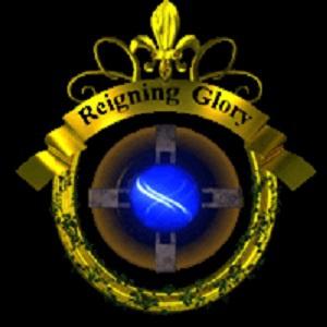 Reigning Glory Church