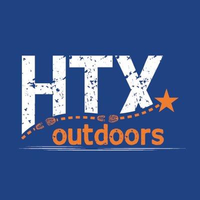 HTXoutdoors (HTXO)
