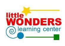 Little Wonders Learning Center