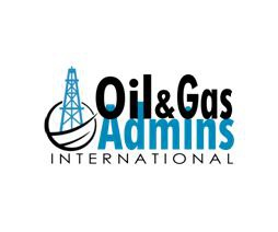 Oil & Gas Admins International (O&GA)