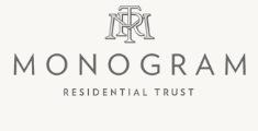 Monogram Residential Trust