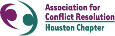 Association for Conflict Resolution - Houston Chapter (ACRH)