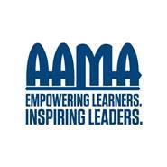 AAMA (The Association for the Advancement of Mexic...