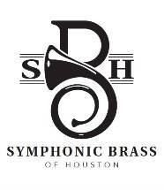 Symphonic Brass of Houston