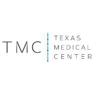Texas Medical Center (TMC)