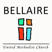 Bellaire United Methodist Church