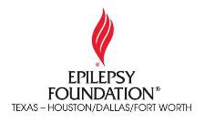 Epilepsy Foundation Texas