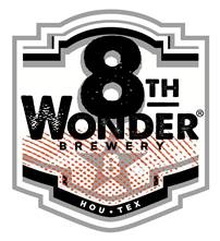 8th Wonder Brewery
