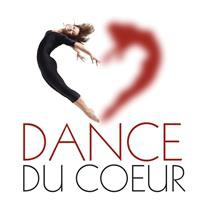 Dance Du Coeur Sugar Land Dance Studio