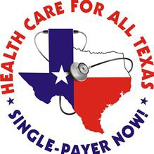 Health Care For All - Texas (HCFAT)