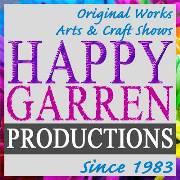 Happy Garren Productions