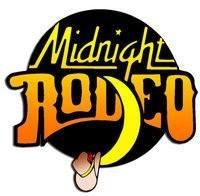 Midnight Rodeo Katy