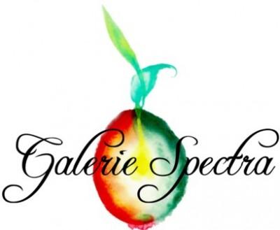 Spectra Artists, Inc. / Galerie Spectra