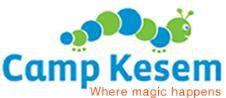 Rice University - Camp Kesem Rice