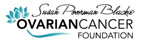 Susan Poorman Blackie Ovarian Cancer Foundation