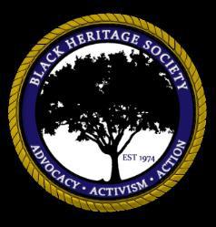 Black Heritage Society