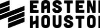 East End Foundation