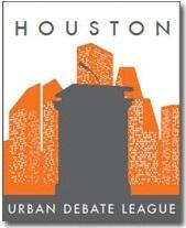 Houston Urban Debate League
