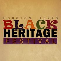 The Foundation for Black Heritage & Culture