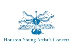 Houston Young Artist's Concert