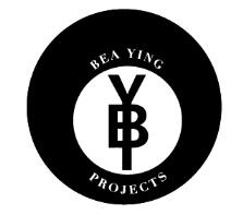 Bea Ying Projects