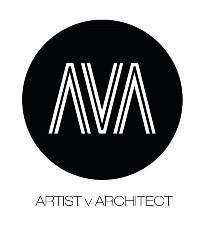 Artist v Architect (AvA)