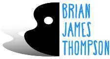 Brian James Thompson