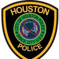 City of Houston - Houston Police Department