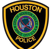 City of Houston - Houston Police Department